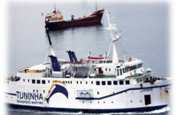 Cooperação  internacional com Cabo Verde
