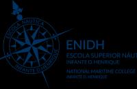 Protocolo ENIDH-GAMA
