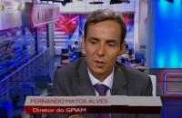 GPIAM na RTP Açores