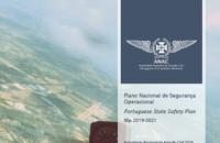 PLANO NACIONAL DE SEGURANÇA OPERACIONAL (SSP)- 2019/2021