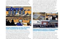 EMSA Newsletter