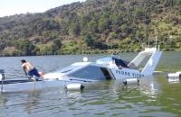 Embarcação «PEDRO VITOR»
